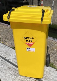 spill-kit-oil.jpg