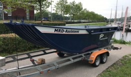 mrd-assistent-equipment-mrd-marinesupport.jpg