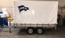 incidenttrailer-equipment-mrd-marinesupport.jpg